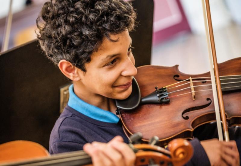 frysk-jeugdorkest_leeuwarden_679x437px