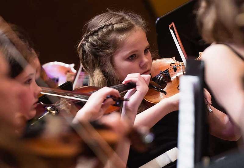 fryskjeugdorkest-0011-viool