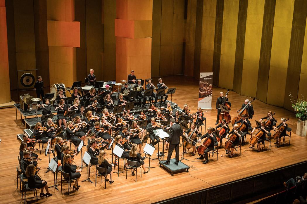 frysk-jeugdorkest_frysk-jeugd-orkest-_1050x698px