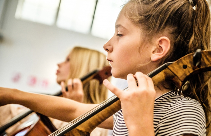 frysk-jeugdorkest_heerenveen_679x437px