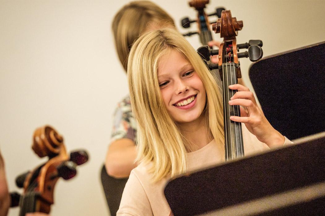 frysk-jeugdorkest_jong-frysk-jeugd-orkest-_1050x698px