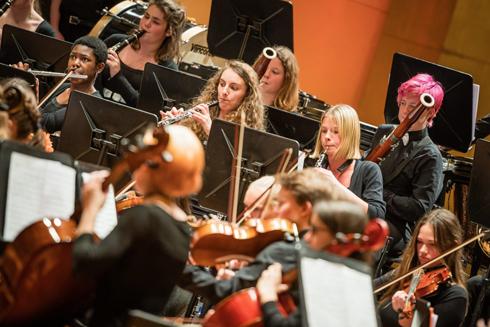 frysk-jeugdorkest_lid-worden_490x32666px