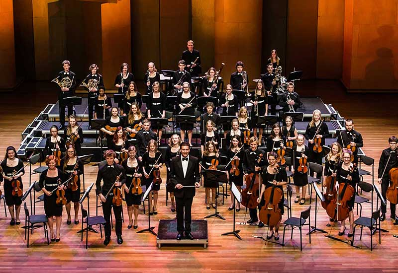 fryskjeugdorkest-0003-orkest